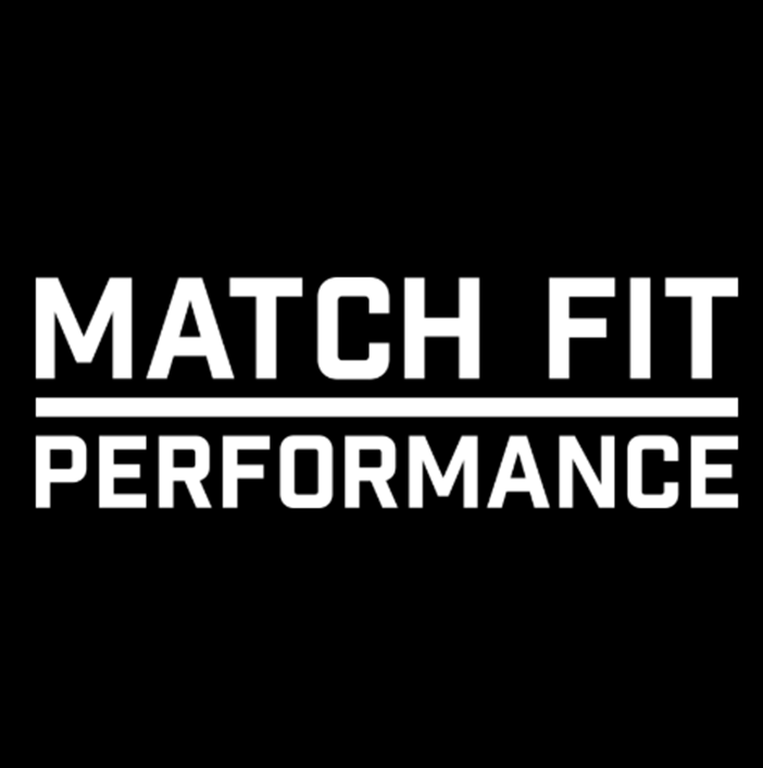 Meet Match Fit Performance
